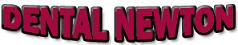 Logo Dental Newton