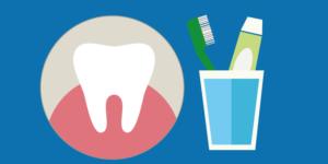 Ortodoncia para adultos 1